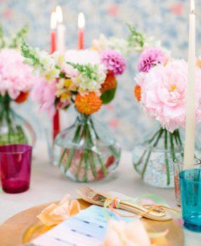 6 tolle Tricks für Eure Hochzeitsplanung