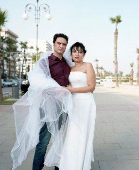 Interreligiöse Hochzeiten auf Zypern