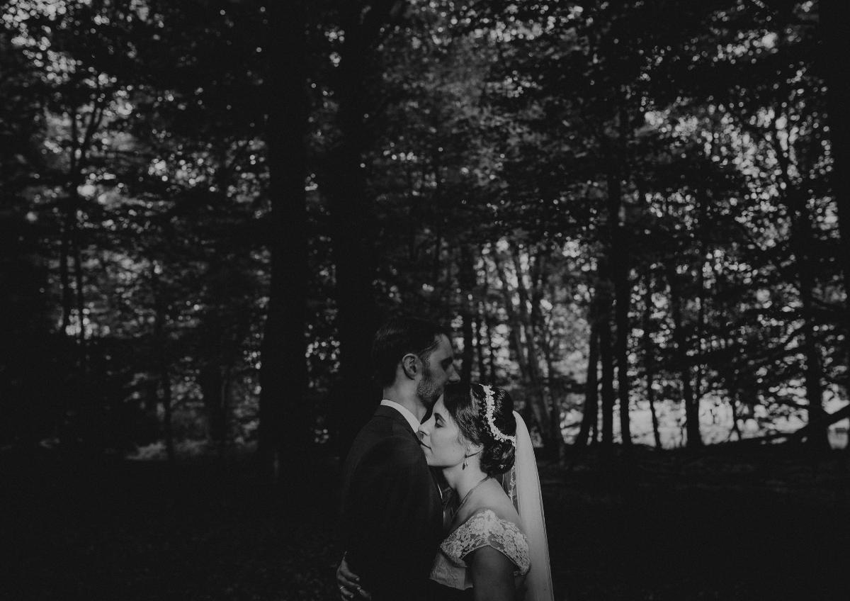 Strauß & Fliege empfiehlt als Hochzeitsfotograf Berlin HUT & KRONE