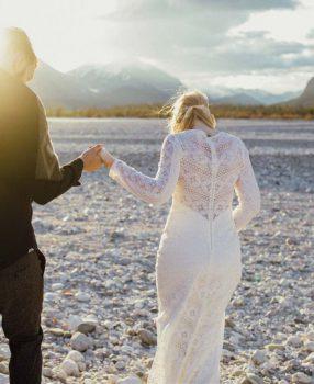 Weddingplaner zum glücklich werden