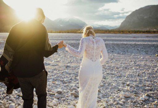 """Strauß & Fliege Trauredner empfehlen Euch Weddingplaner """"Glückskonzepte"""""""