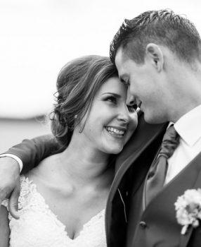 Hochzeitsfotograf in Brandenburg: GordiPics