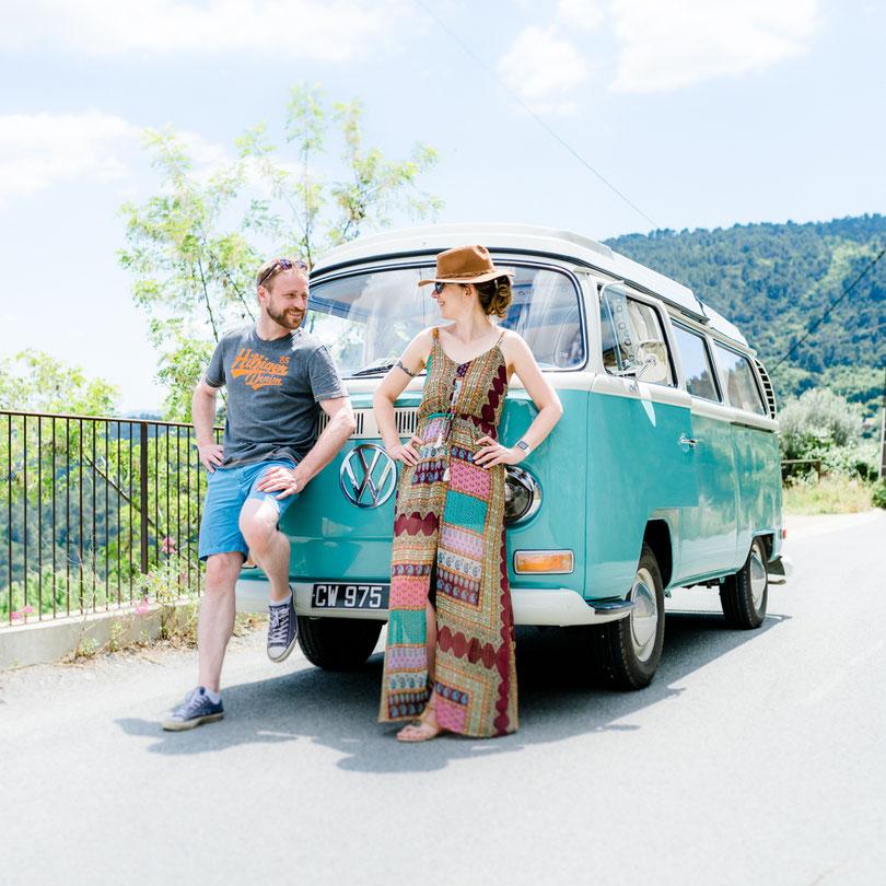 Hochzeitsfotograf Brandenburg und Berlin: Gordipics