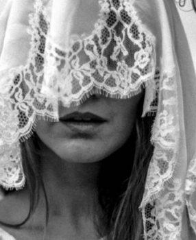 Traumhafte Brautkleider in München