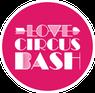 Love Circus Bash goes Isar! Die Hochzeitsmesse in München!