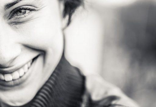 Hochzeitsrednerin Carola Söllner schreibt Traureden auf Deutsch, Englisch und Italienisch