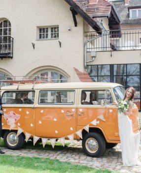 Hochzeit planen – Teil 10: Die Checkliste
