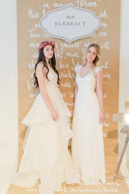 Brautkleid; Freie Trauung; Planung Hochzeit