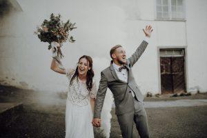 Fotografin Oh Ella Hochzeit, Trauredner Strauß & Fliege, Freie Trauung Berlin, Freie Trauung Strauß & Fliege