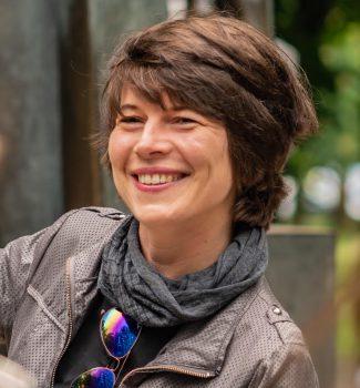 Hochzeitsrednerin Katharina Göbel traut Euch in Berlin und Brandenburg