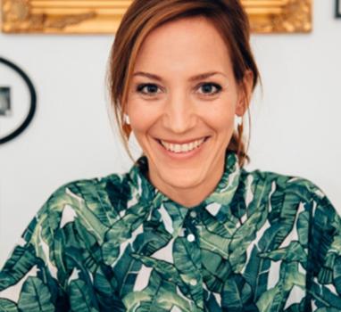 Katharina Neudorfer