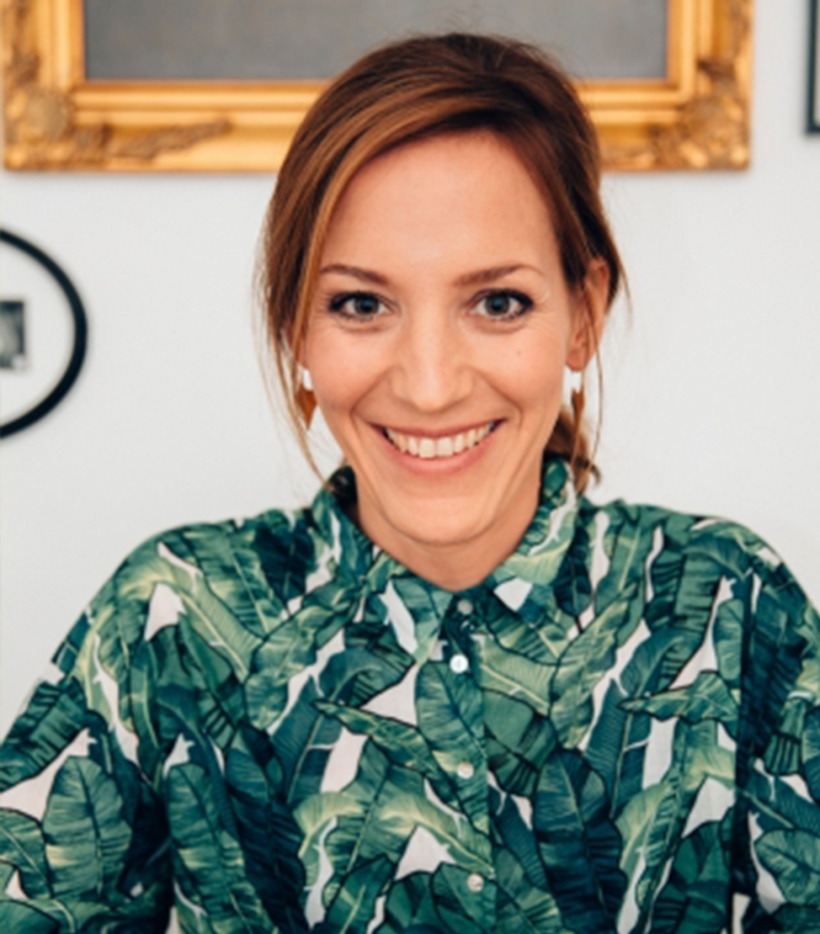 Persönliche Themen in einer freien Trauung einbauen - Freie Rednerin Katharina weiß, wie es geht