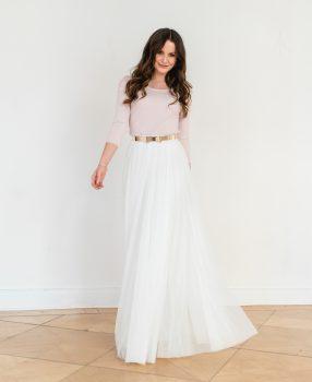 Brautkleid online suchen und finden