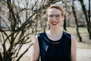 Cathrein gestaltet Eure freie Trauungen in Berlin und Umgebung