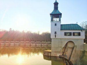 Freie Trauung Augsburg