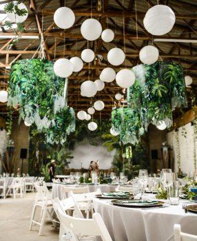 Hochzeit planen – Teil 9:  Die Details