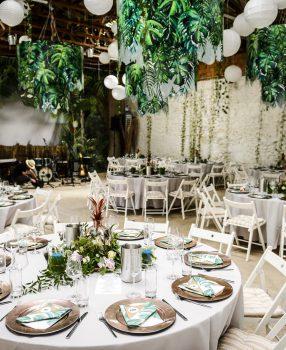 Checkliste: Noch 3 Monate bis zur Hochzeit
