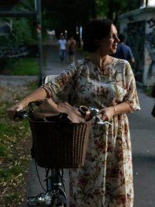 Anna Fasciani begleitet Eure freie Trauung in Nürnberg