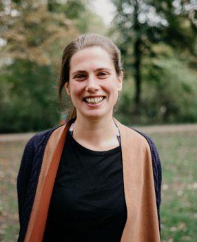 Linda Stelzner