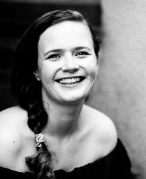 Susanne Engelhardt