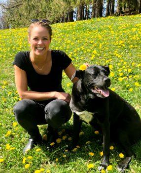 Freie Trauung Allgäu: Rednerin Bettina im Interview