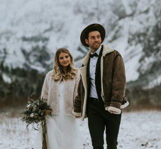 Noch spontan heiraten 2020?
