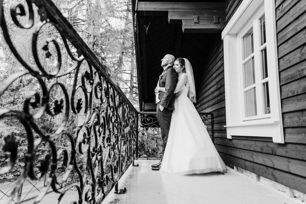 Hochzeitsfotograf Scheyern Jung und Wild design Fotografie Videografie