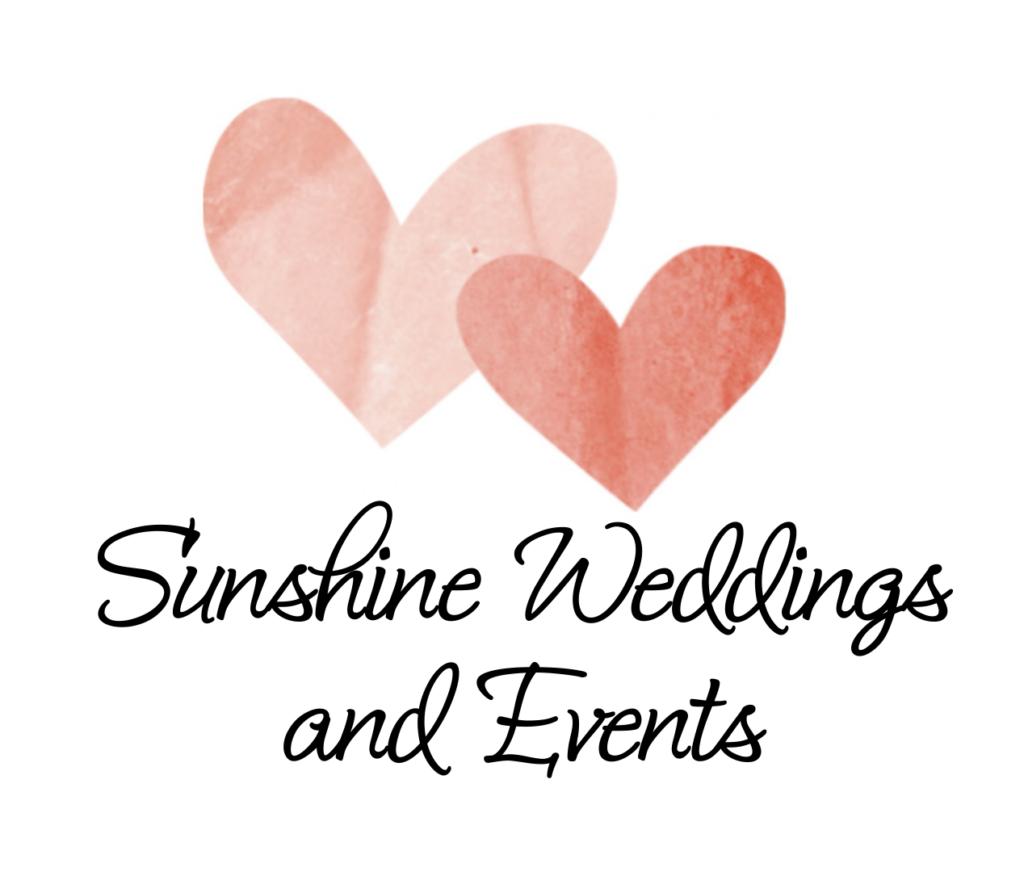 Wedding Planer Rosenheim | Sunshine Weddings and Events | Strauß & Fliege