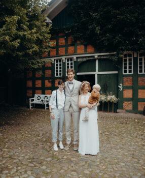 Katha & Tim